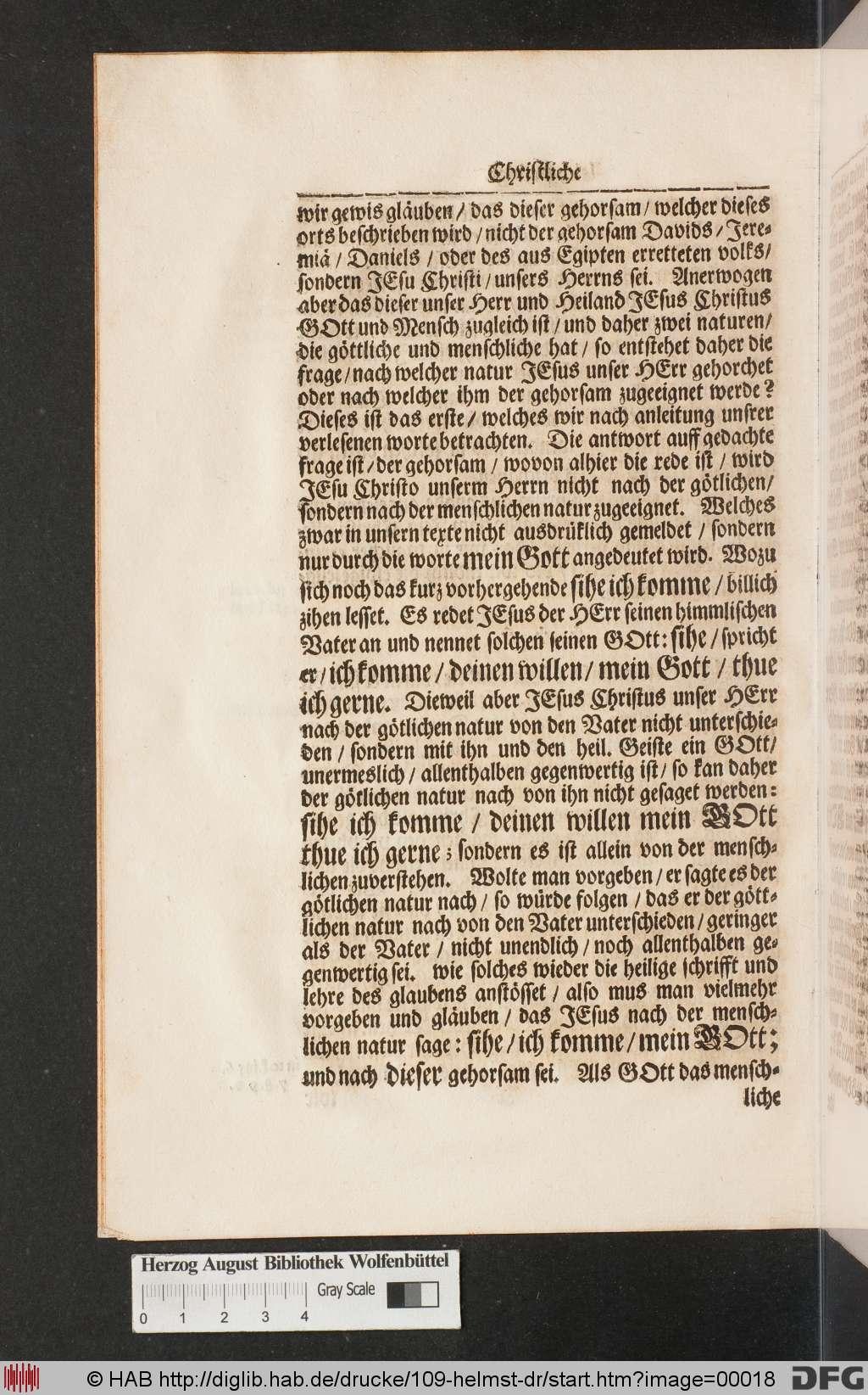 http://diglib.hab.de/drucke/109-helmst-dr/00018.jpg