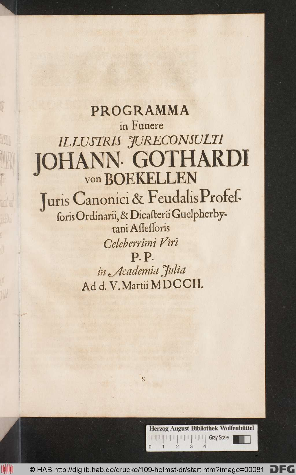 http://diglib.hab.de/drucke/109-helmst-dr/00081.jpg