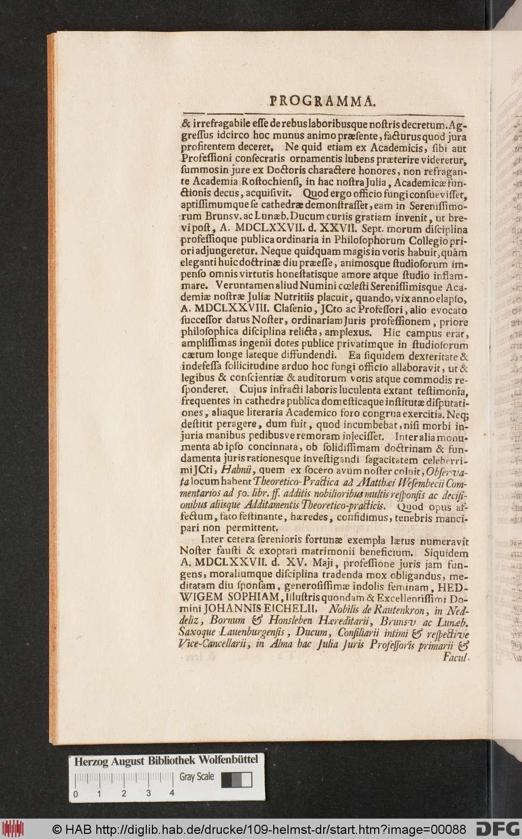 http://diglib.hab.de/drucke/109-helmst-dr/00088.jpg