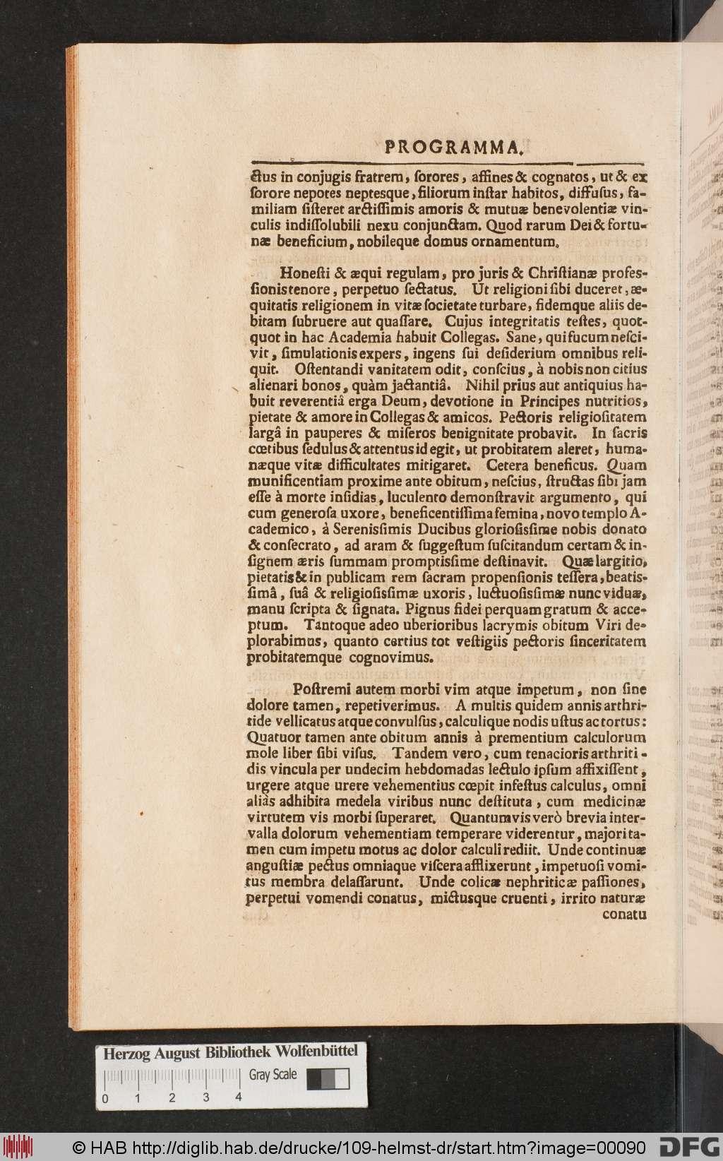 http://diglib.hab.de/drucke/109-helmst-dr/00090.jpg
