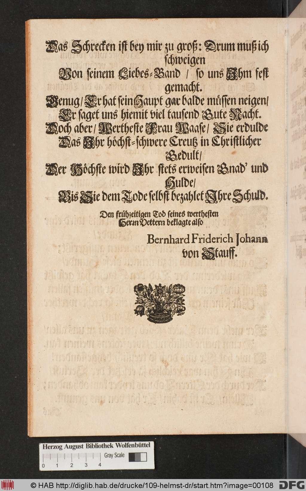 http://diglib.hab.de/drucke/109-helmst-dr/00108.jpg
