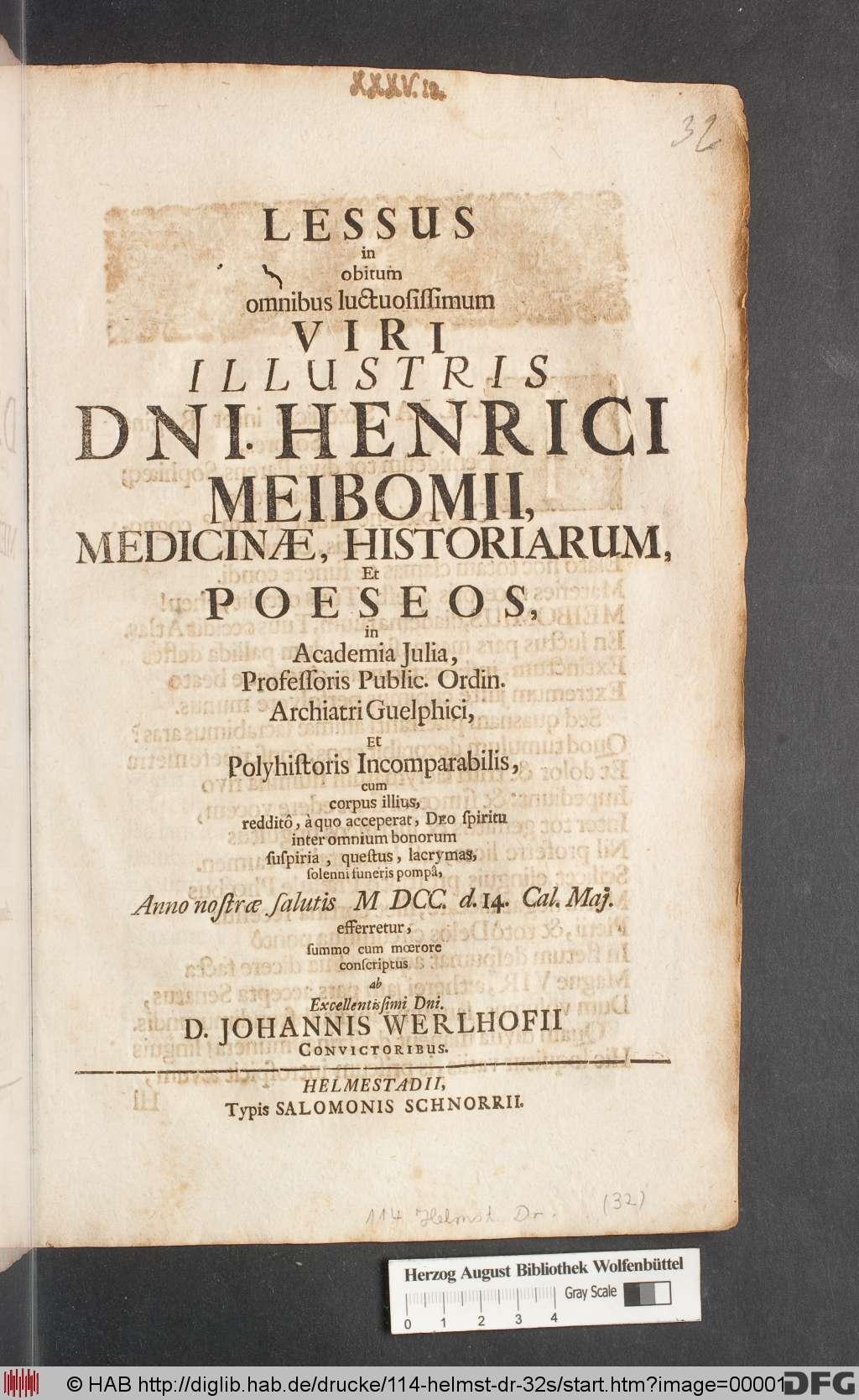 http://diglib.hab.de/drucke/114-helmst-dr-32s/00001.jpg