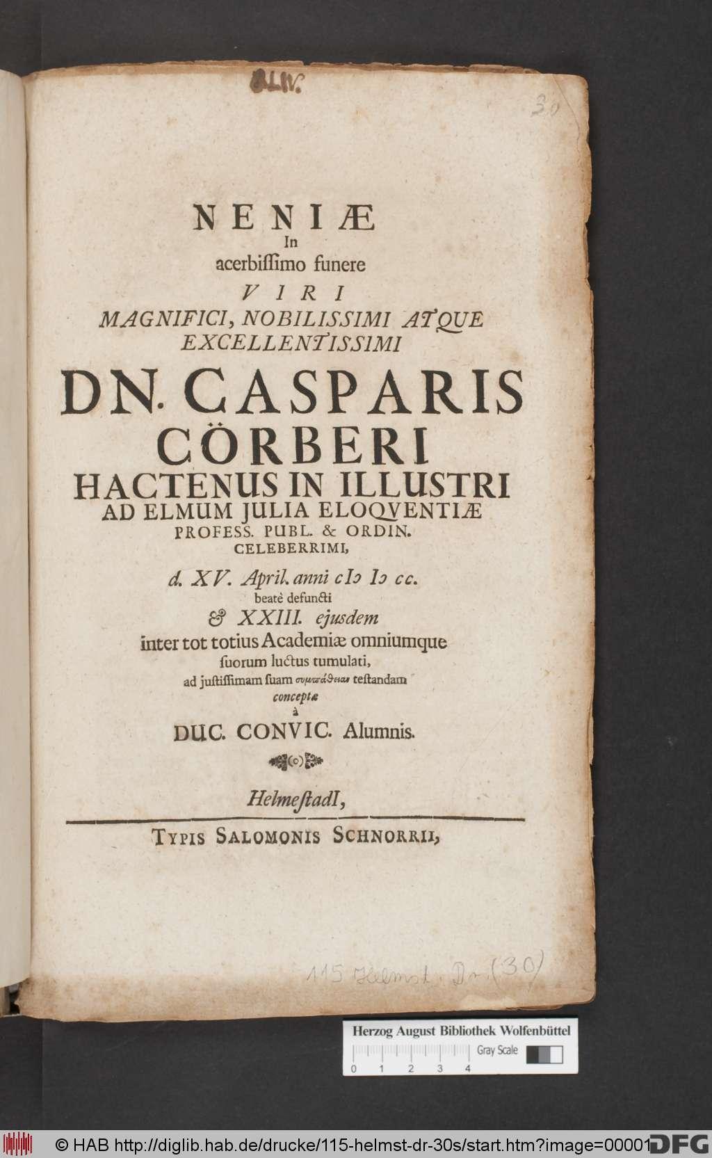 http://diglib.hab.de/drucke/115-helmst-dr-30s/00001.jpg