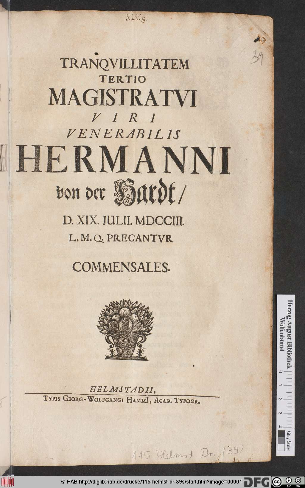 http://diglib.hab.de/drucke/115-helmst-dr-39s/00001.jpg