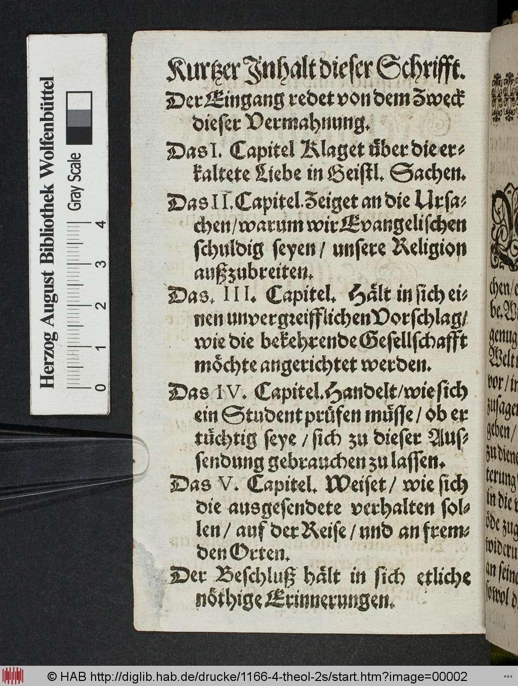 http://diglib.hab.de/drucke/1166-4-theol-2s/00002.jpg