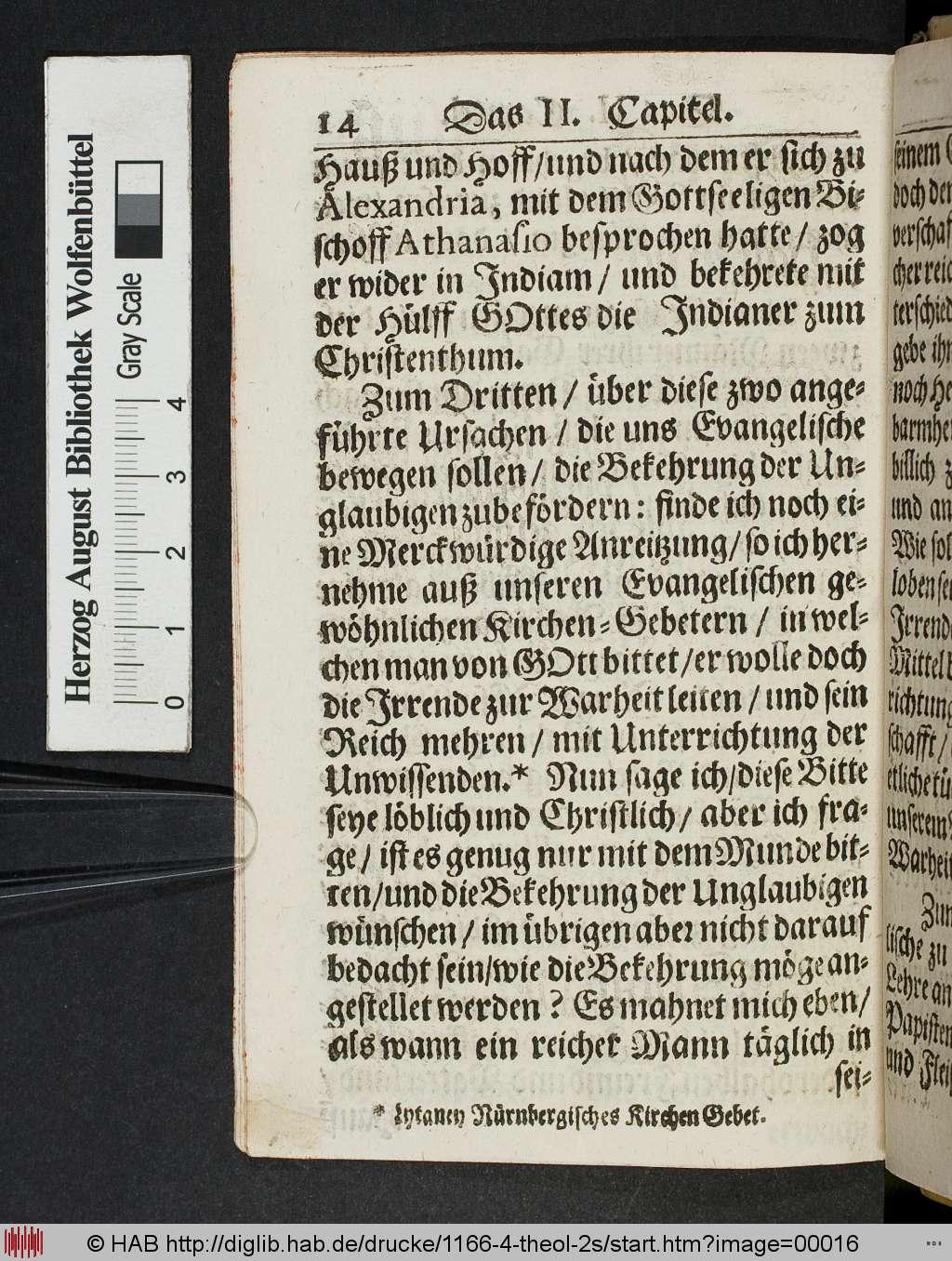 http://diglib.hab.de/drucke/1166-4-theol-2s/00016.jpg