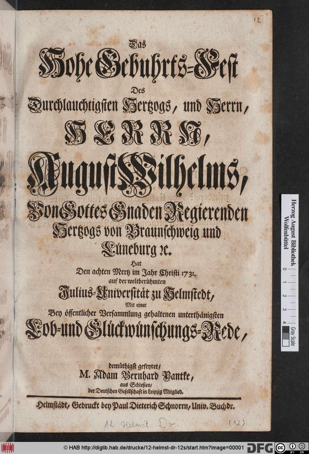 http://diglib.hab.de/drucke/12-helmst-dr-12s/00001.jpg