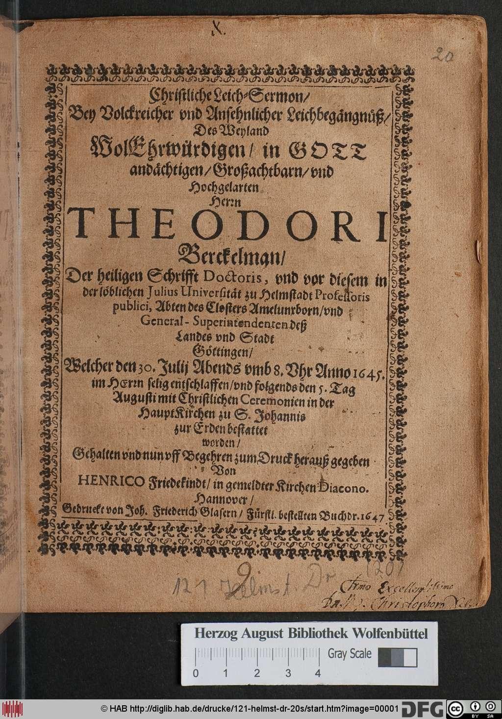 http://diglib.hab.de/drucke/121-helmst-dr-20s/00001.jpg