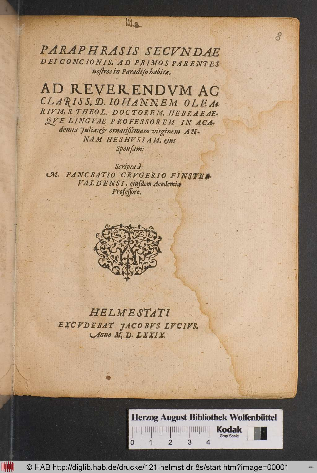 http://diglib.hab.de/drucke/121-helmst-dr-8s/00001.jpg