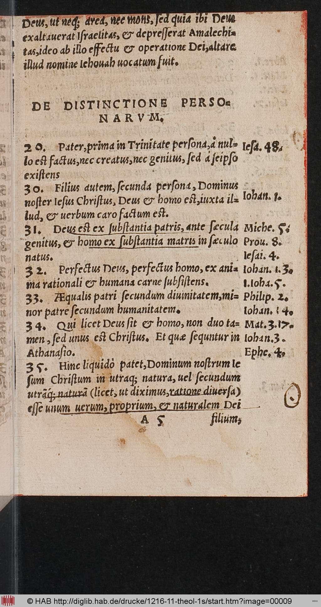 http://diglib.hab.de/drucke/1216-11-theol-1s/00009.jpg