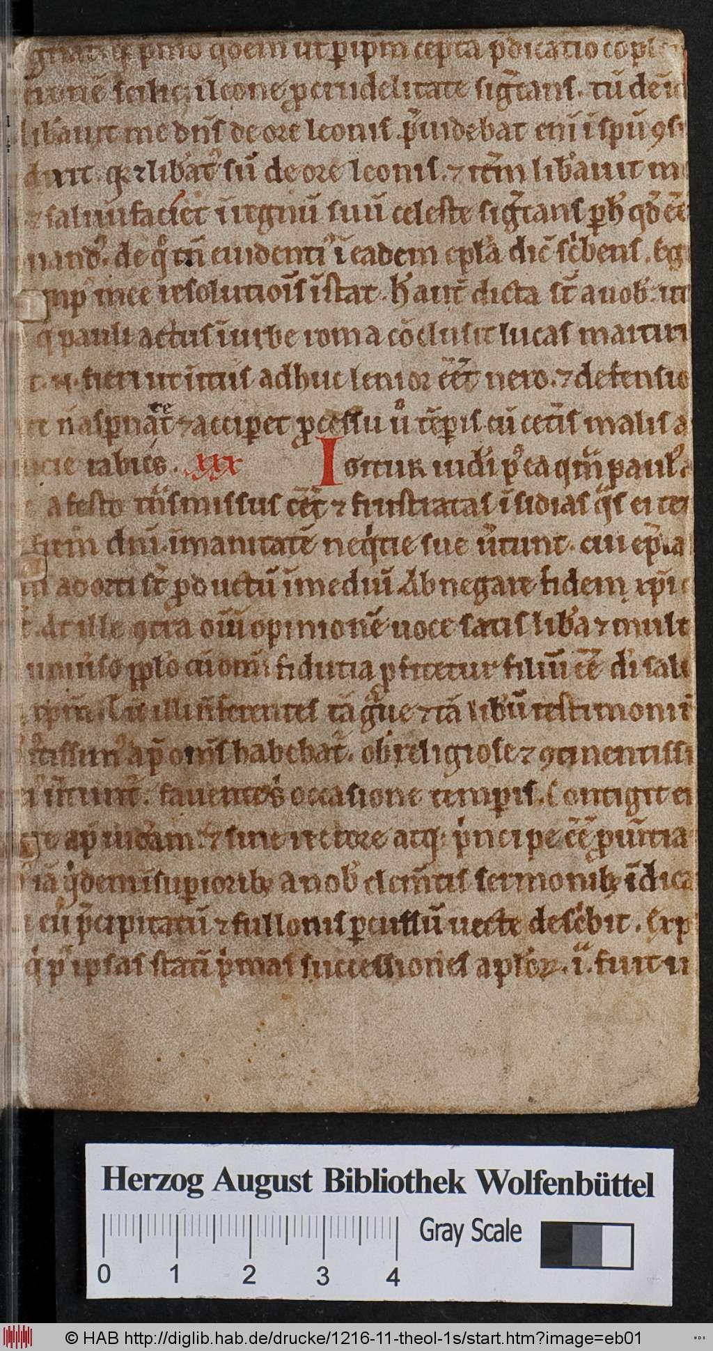 http://diglib.hab.de/drucke/1216-11-theol-1s/eb01.jpg