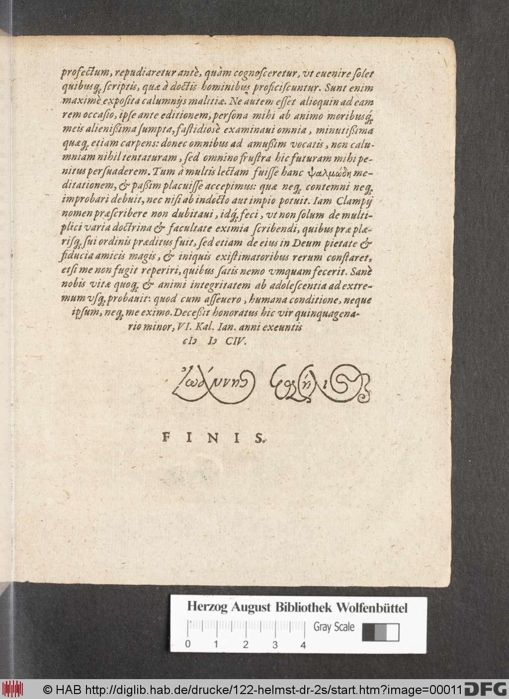 http://diglib.hab.de/drucke/122-helmst-dr-2s/00011.jpg