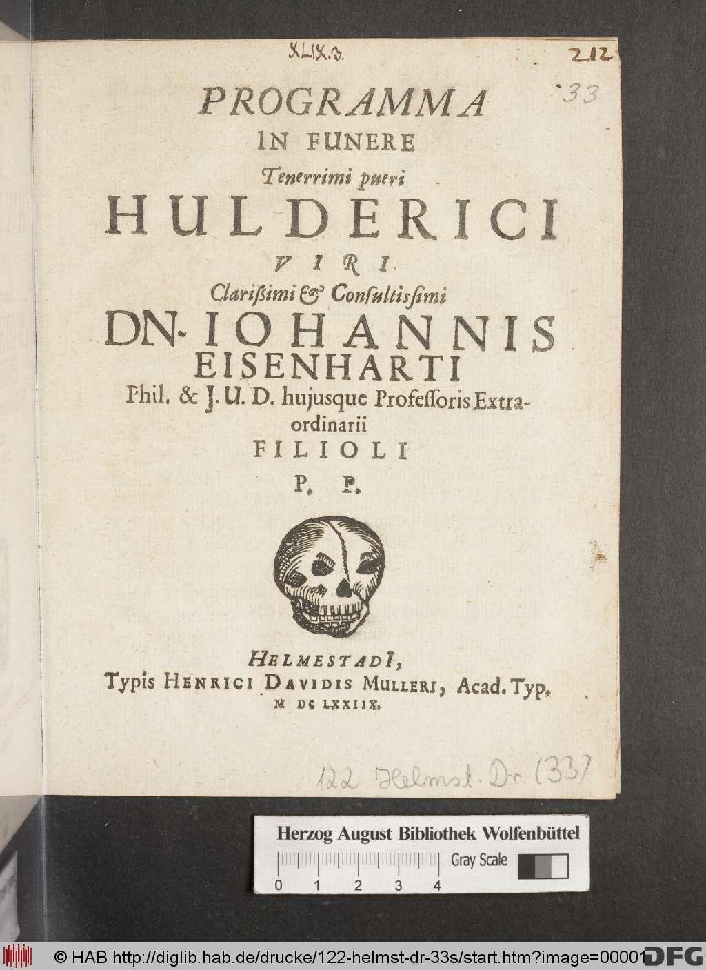 http://diglib.hab.de/drucke/122-helmst-dr-33s/00001.jpg
