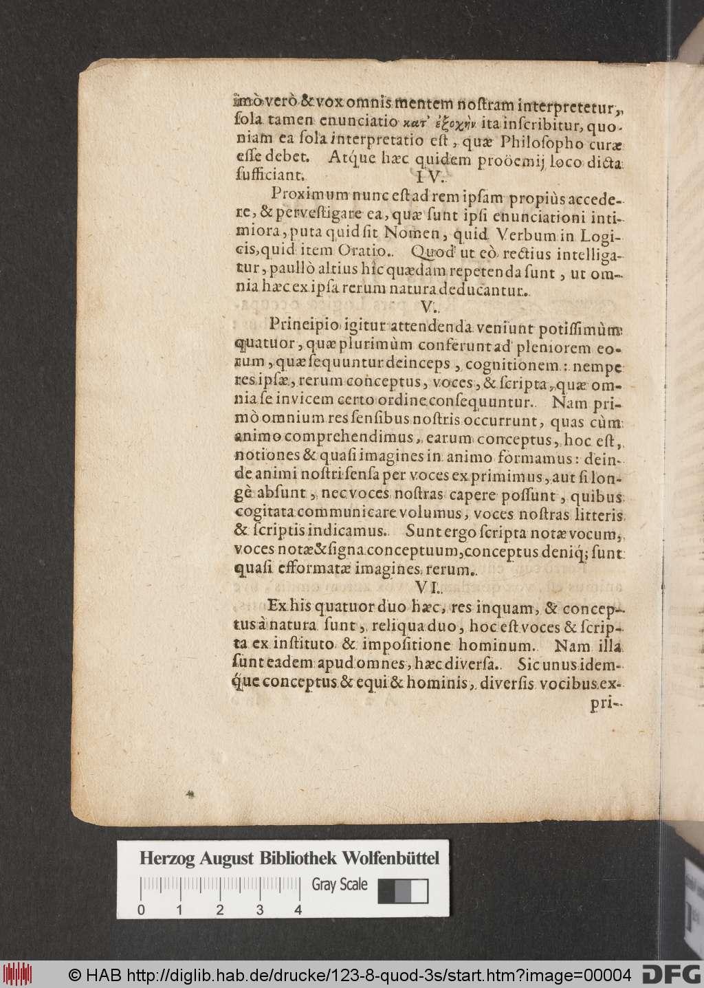 http://diglib.hab.de/drucke/123-8-quod-3s/00004.jpg