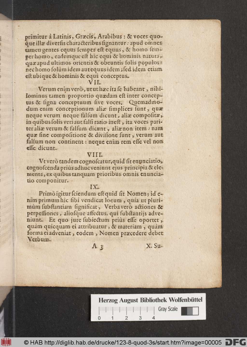http://diglib.hab.de/drucke/123-8-quod-3s/00005.jpg