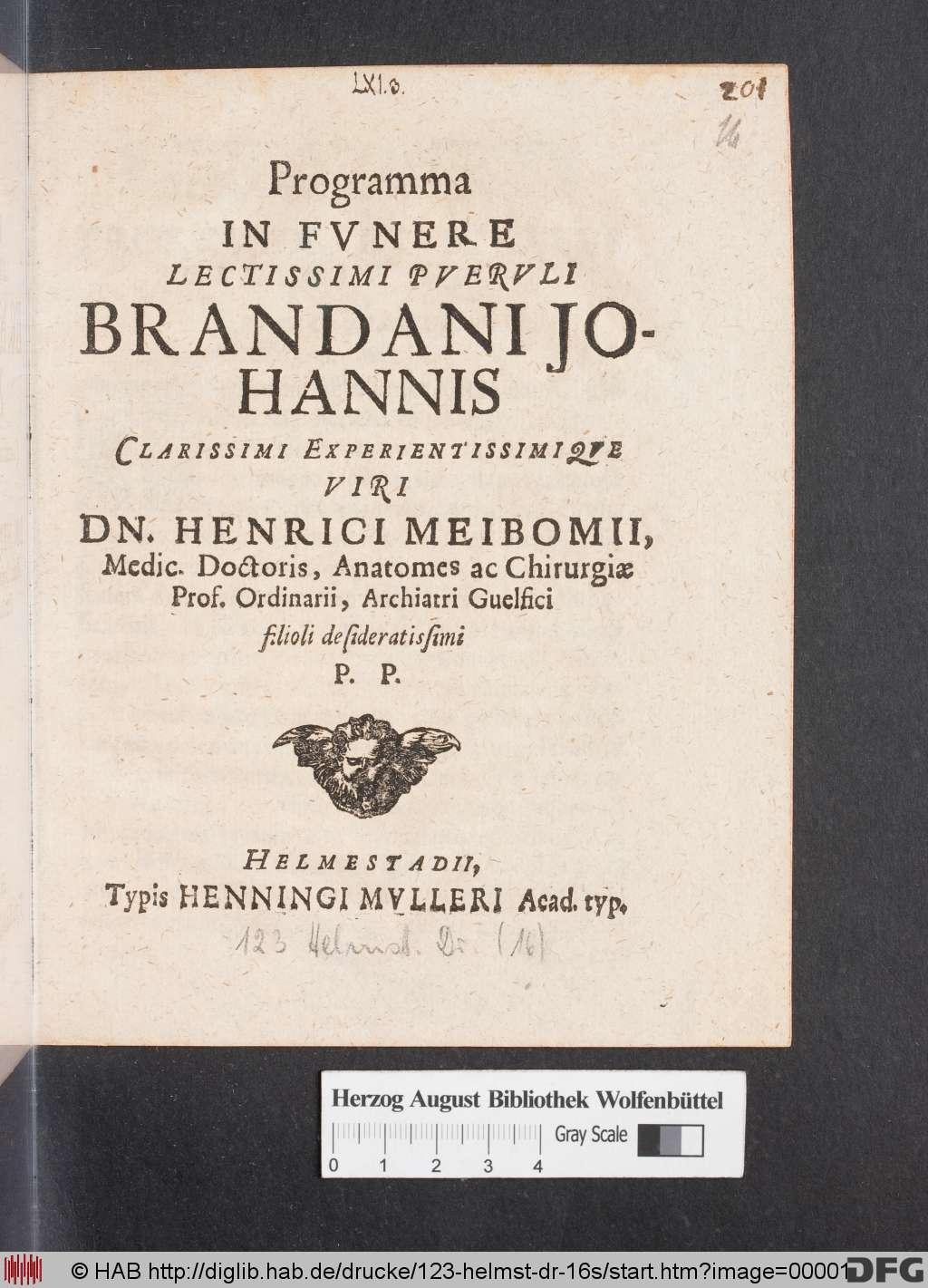 http://diglib.hab.de/drucke/123-helmst-dr-16s/00001.jpg