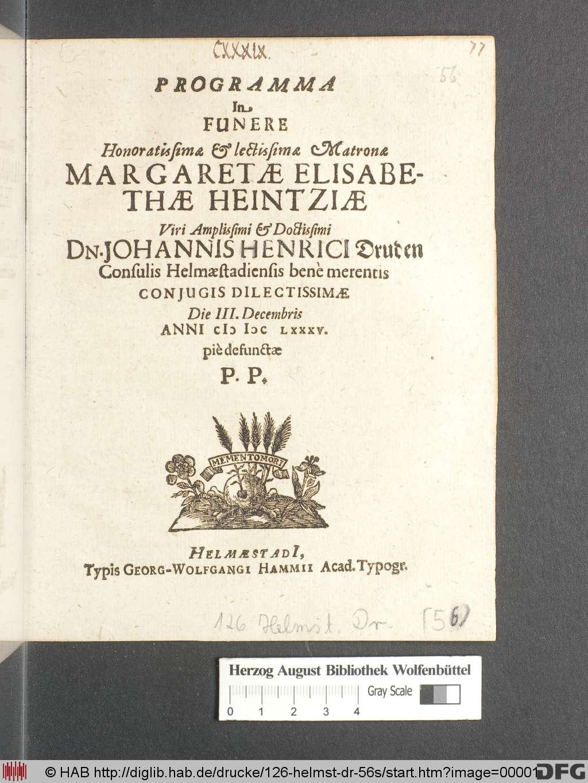 http://diglib.hab.de/drucke/126-helmst-dr-56s/00001.jpg
