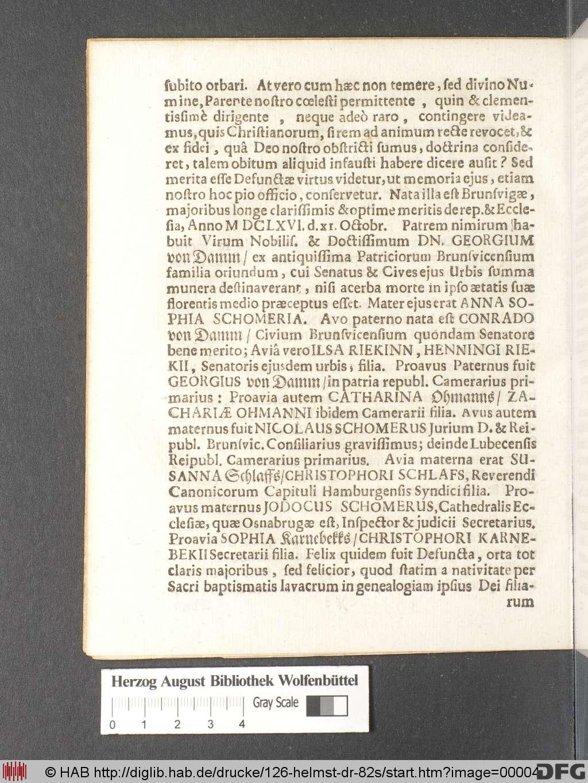 http://diglib.hab.de/drucke/126-helmst-dr-82s/00004.jpg