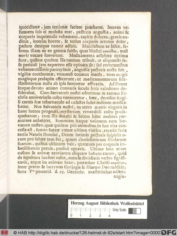 http://diglib.hab.de/drucke/126-helmst-dr-82s/00007.jpg