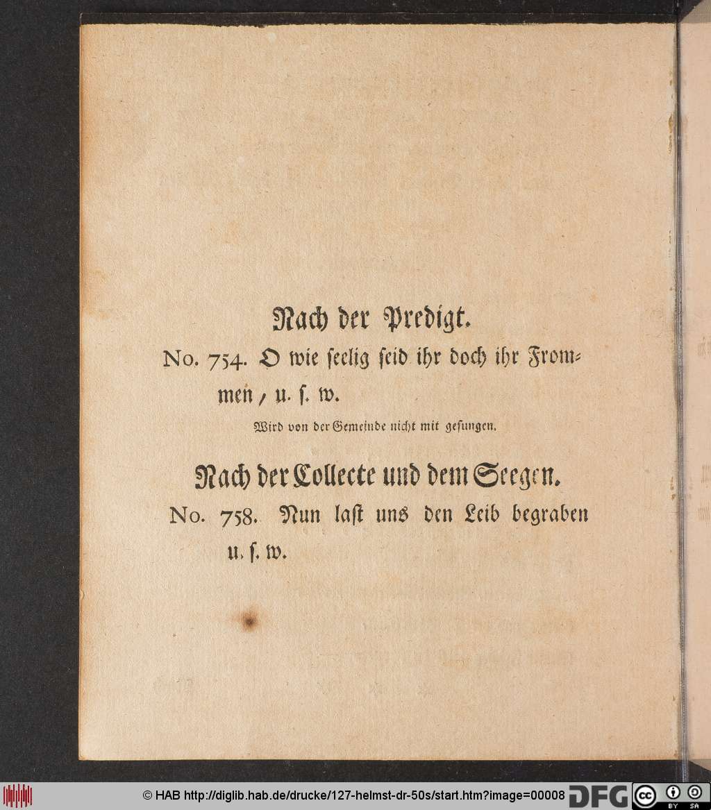 http://diglib.hab.de/drucke/127-helmst-dr-50s/00008.jpg