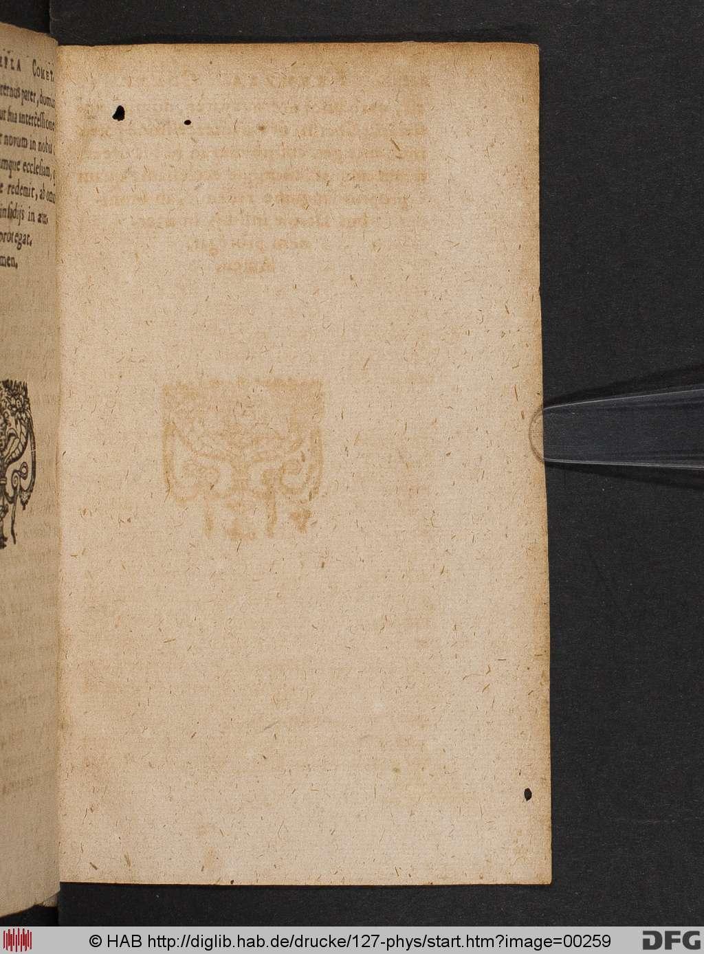 http://diglib.hab.de/drucke/127-phys/00259.jpg