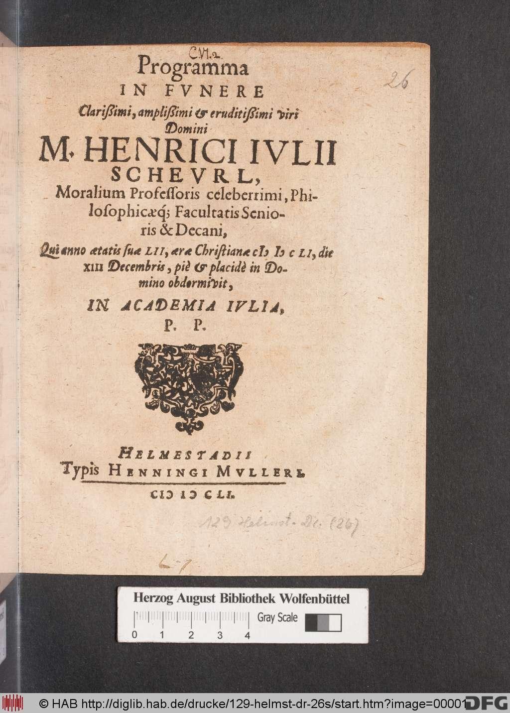 http://diglib.hab.de/drucke/129-helmst-dr-26s/00001.jpg