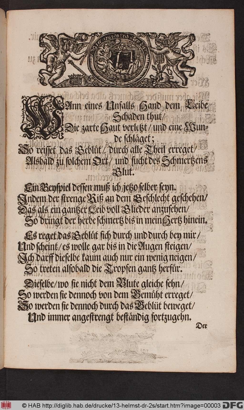 http://diglib.hab.de/drucke/13-helmst-dr-2s/00003.jpg