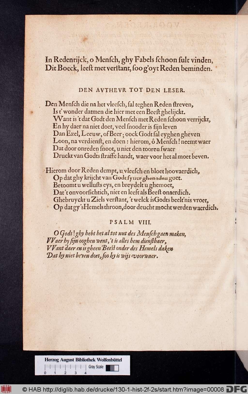 http://diglib.hab.de/drucke/130-1-hist-2f-2s/00008.jpg