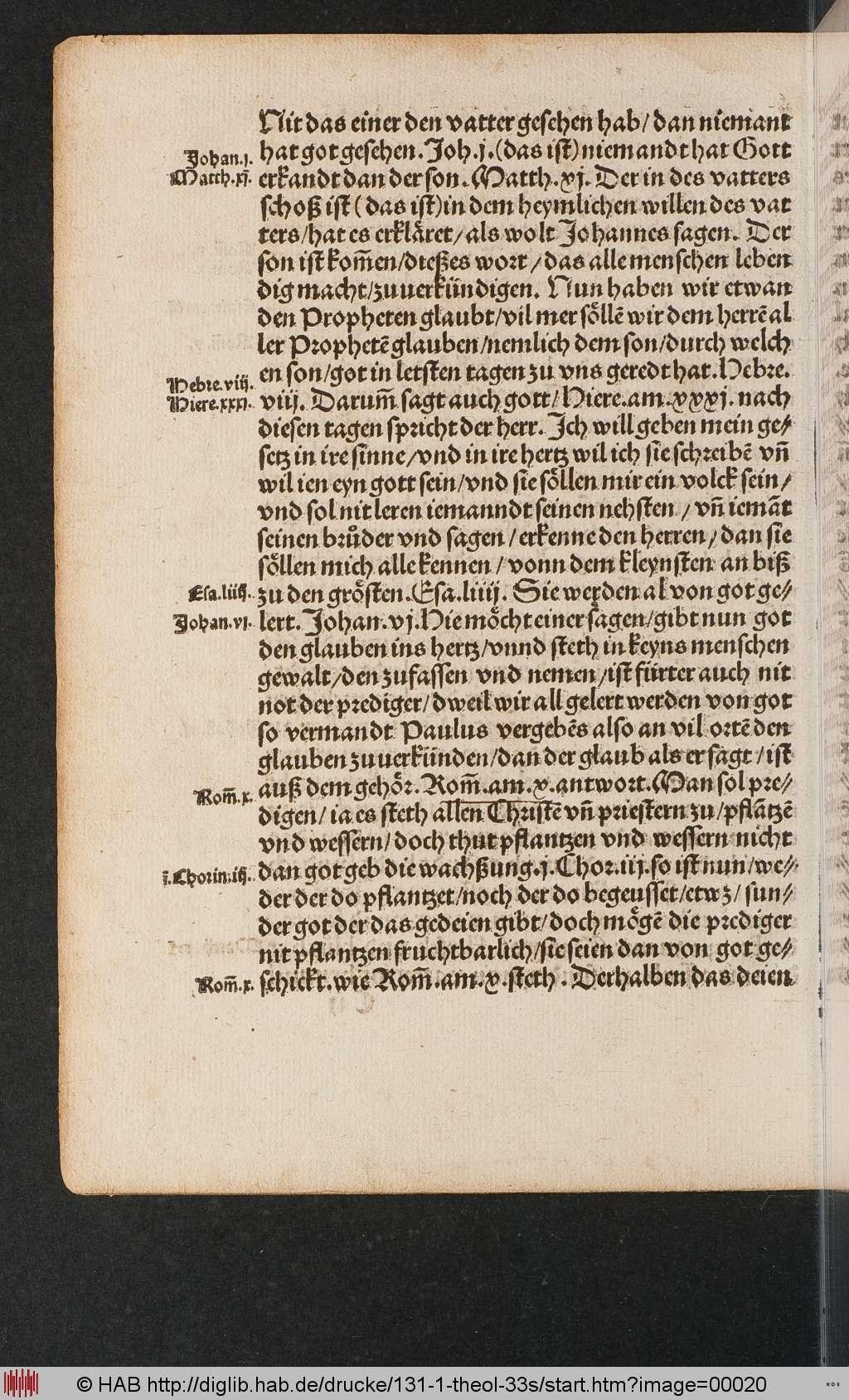 http://diglib.hab.de/drucke/131-1-theol-33s/00020.jpg
