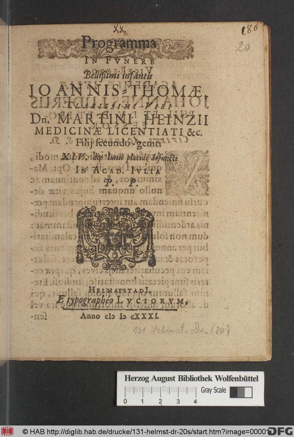 http://diglib.hab.de/drucke/131-helmst-dr-20s/00001.jpg
