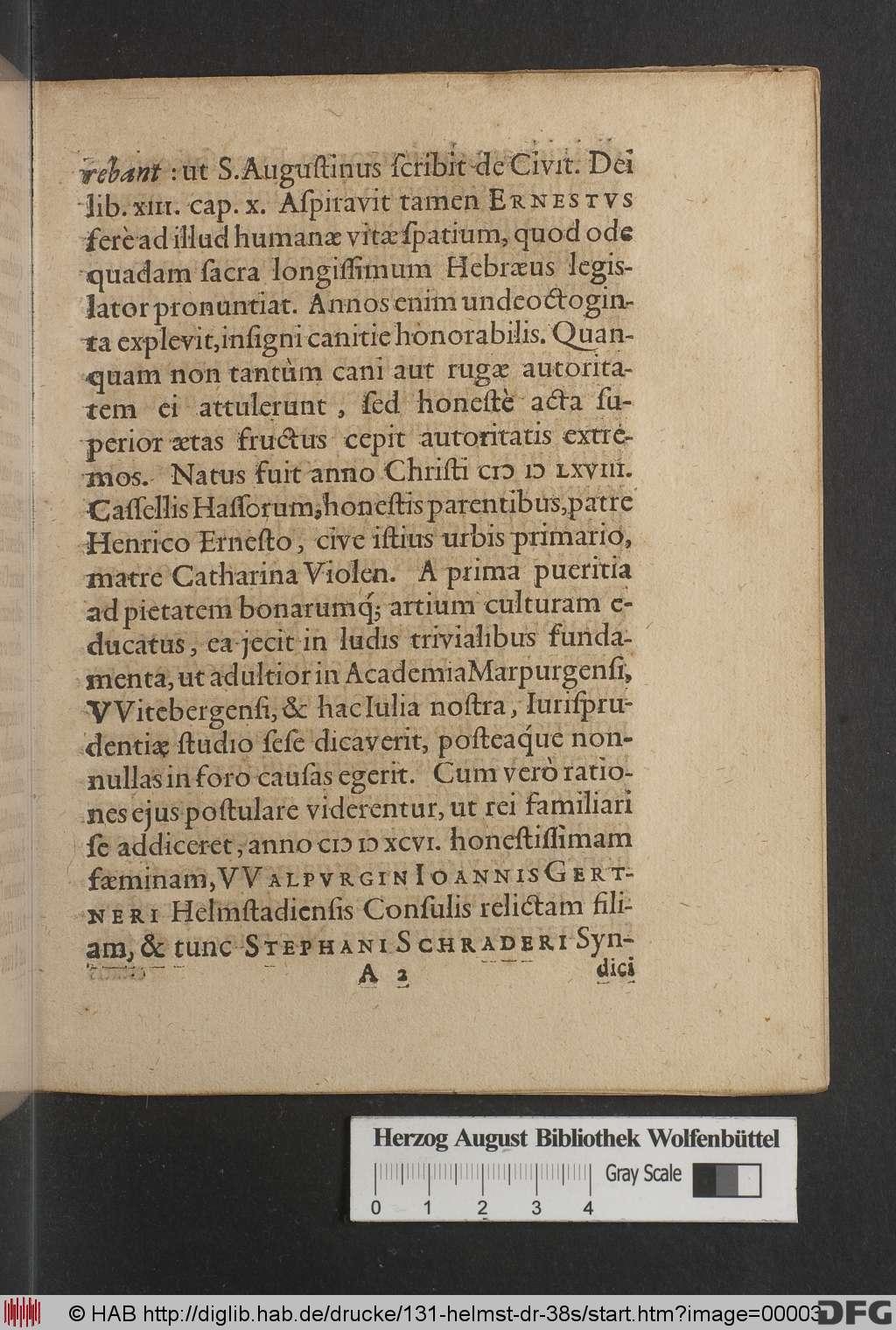 http://diglib.hab.de/drucke/131-helmst-dr-38s/00003.jpg