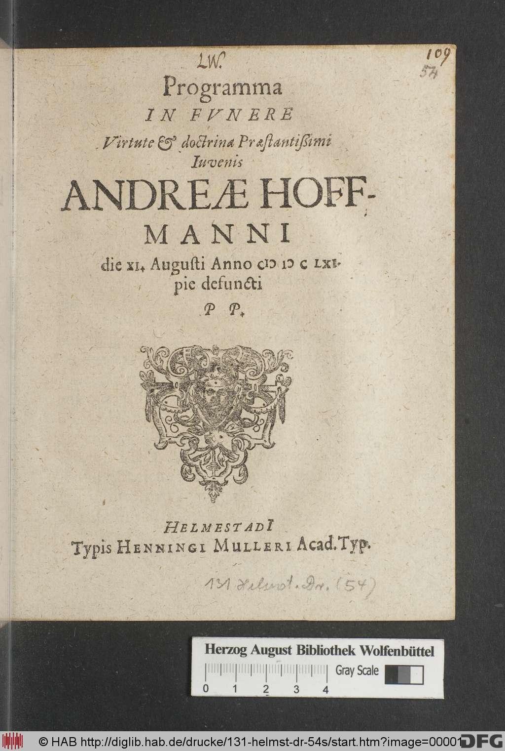 http://diglib.hab.de/drucke/131-helmst-dr-54s/00001.jpg