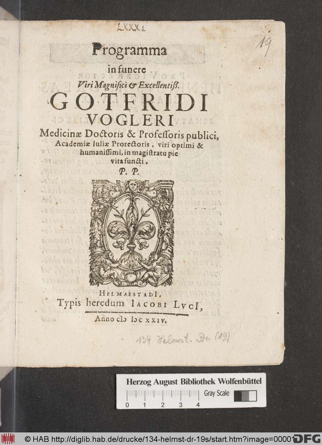 http://diglib.hab.de/drucke/134-helmst-dr-19s/00001.jpg
