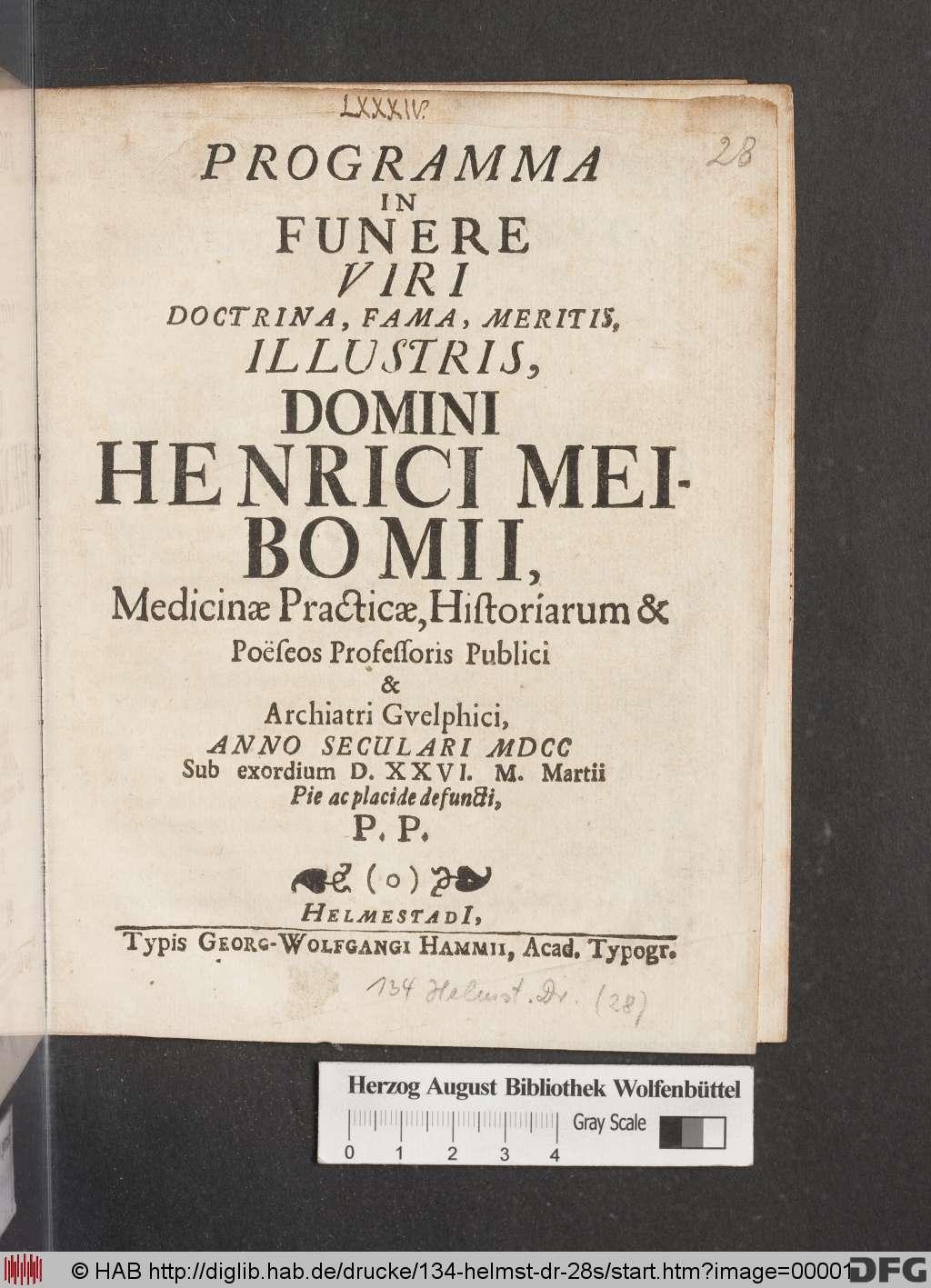 http://diglib.hab.de/drucke/134-helmst-dr-28s/00001.jpg