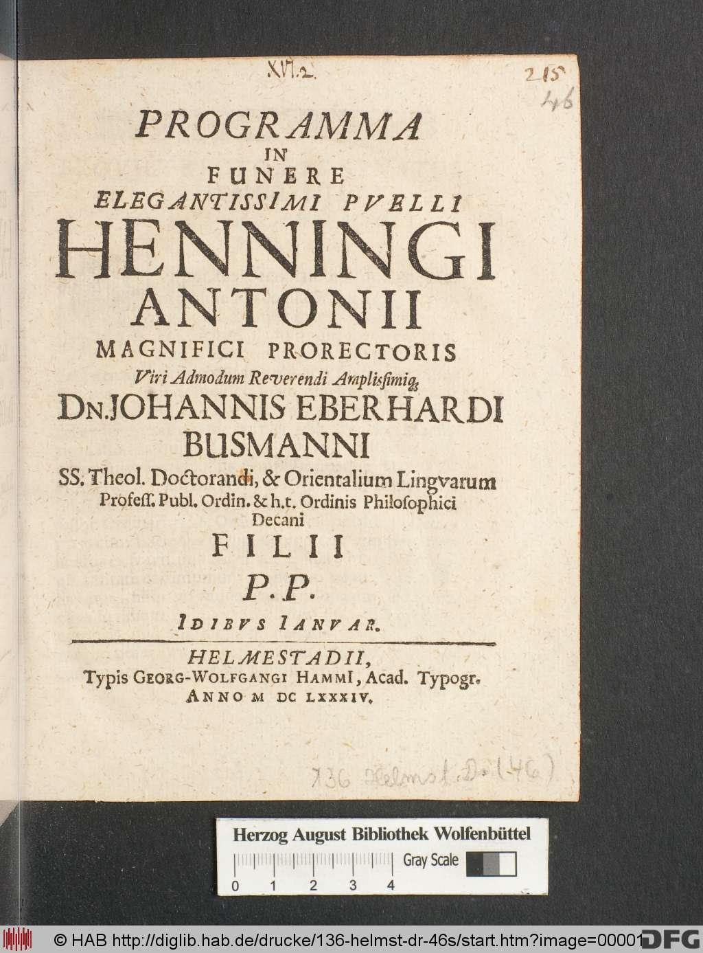http://diglib.hab.de/drucke/136-helmst-dr-46s/00001.jpg