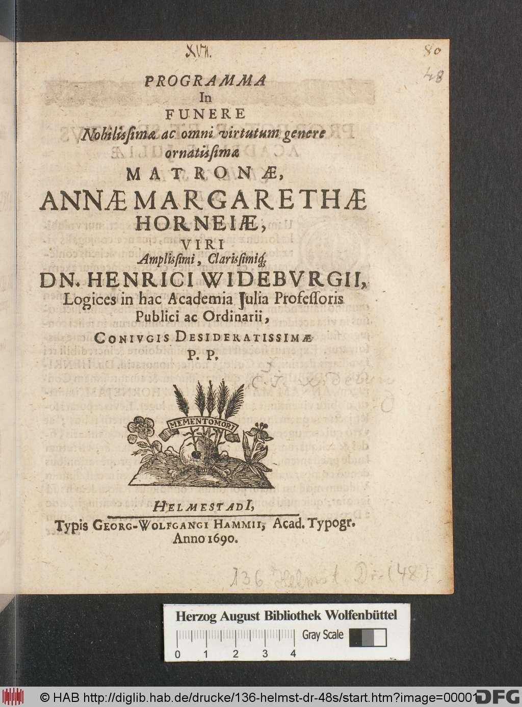 http://diglib.hab.de/drucke/136-helmst-dr-48s/00001.jpg