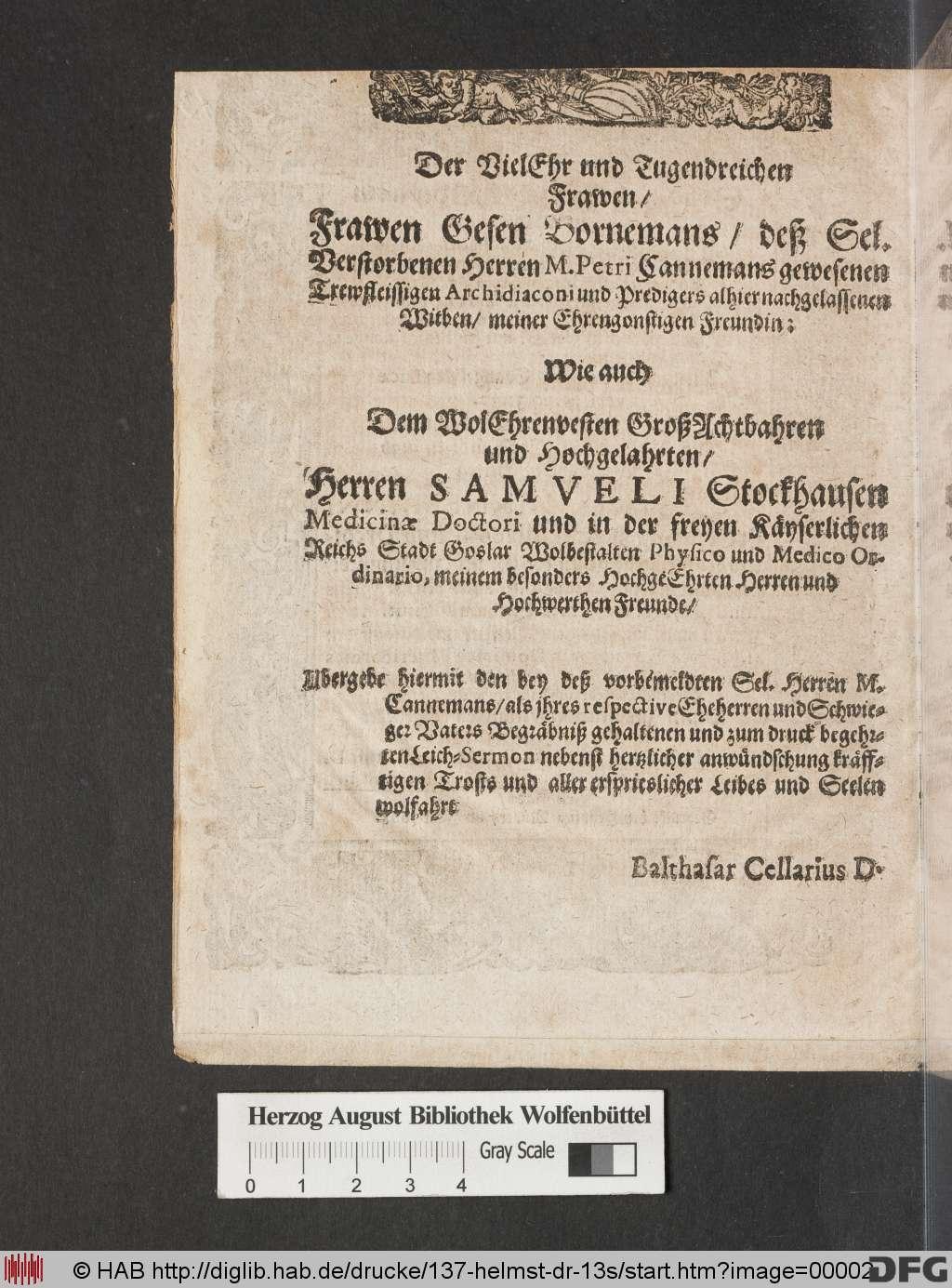 http://diglib.hab.de/drucke/137-helmst-dr-13s/00002.jpg