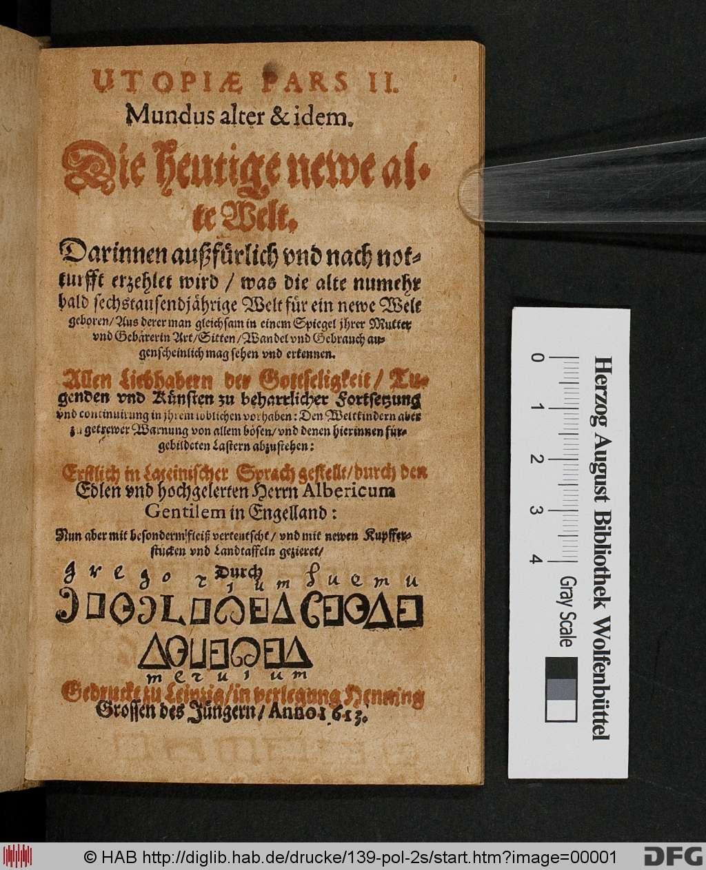http://diglib.hab.de/drucke/139-pol-2s/00001.jpg