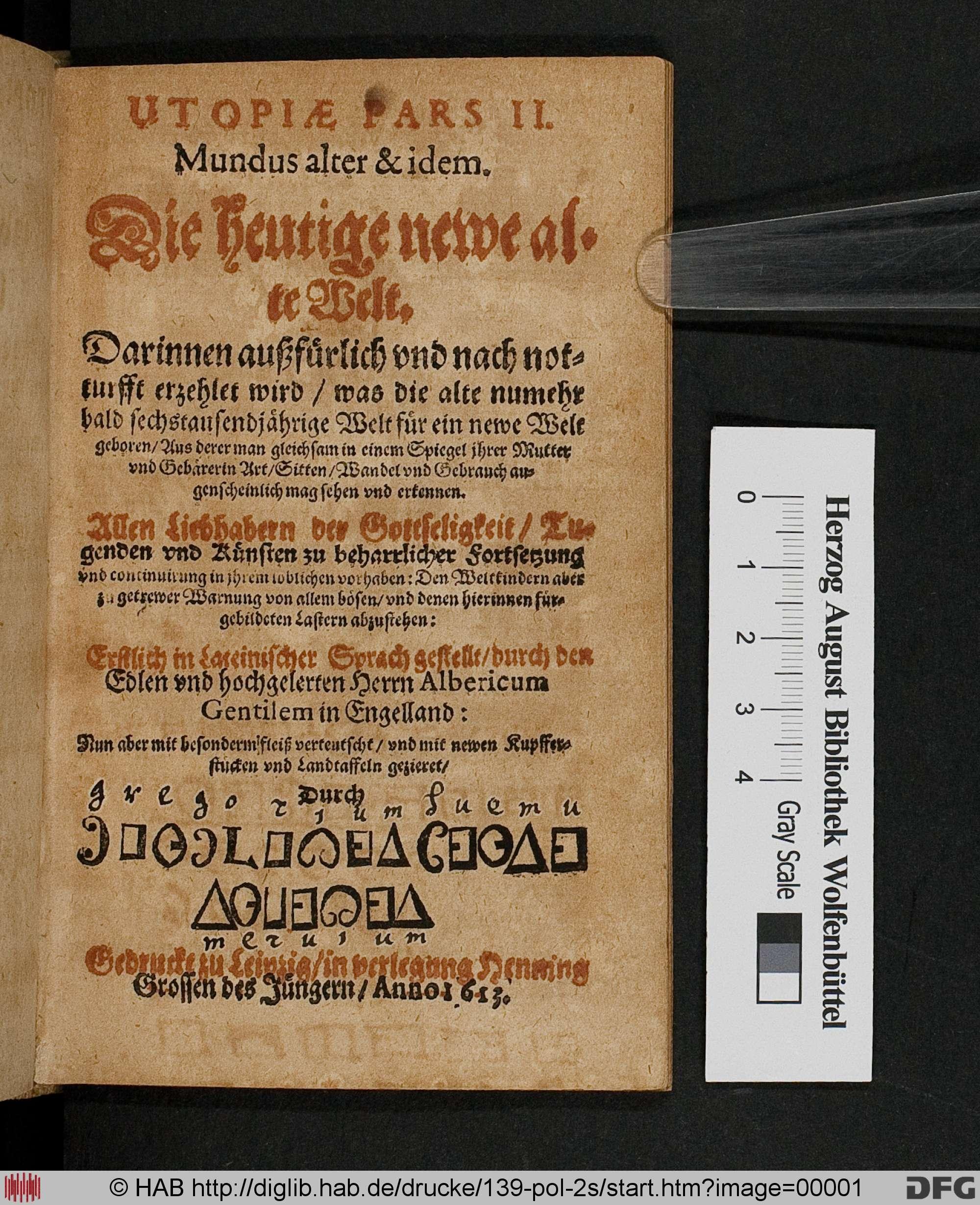 http://diglib.hab.de/drucke/139-pol-2s/max/00001.jpg