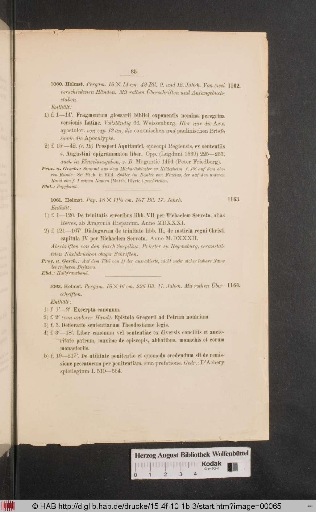http://diglib.hab.de/drucke/15-4f-10-1b-3/00065.jpg