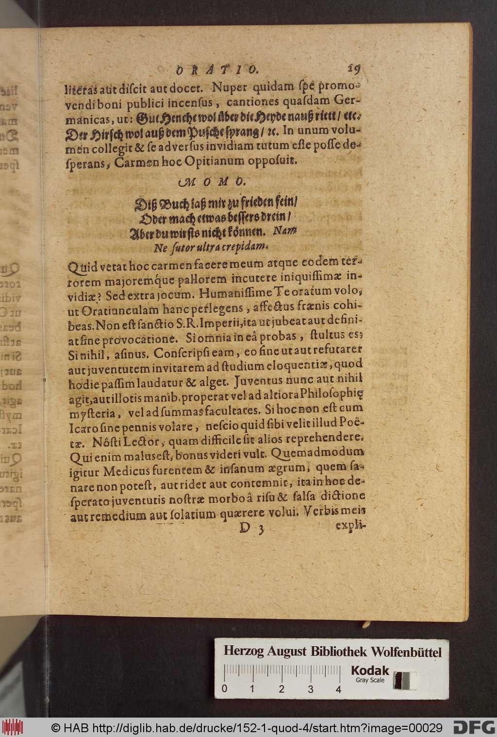 http://diglib.hab.de/drucke/152-1-quod-4/00029.jpg