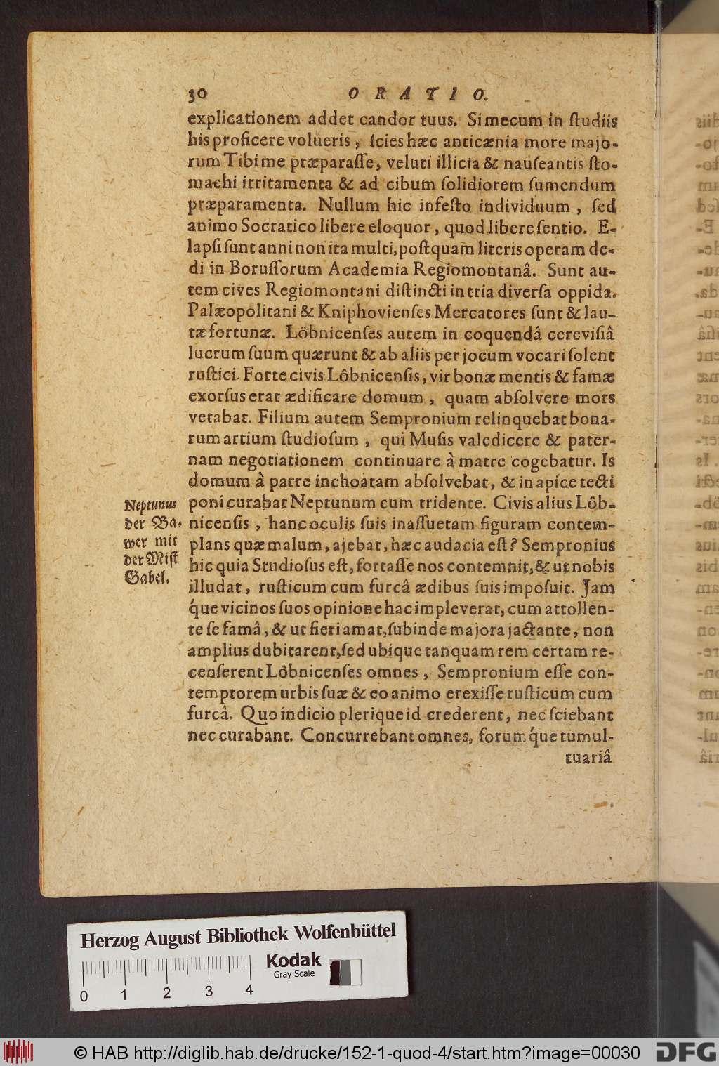 http://diglib.hab.de/drucke/152-1-quod-4/00030.jpg