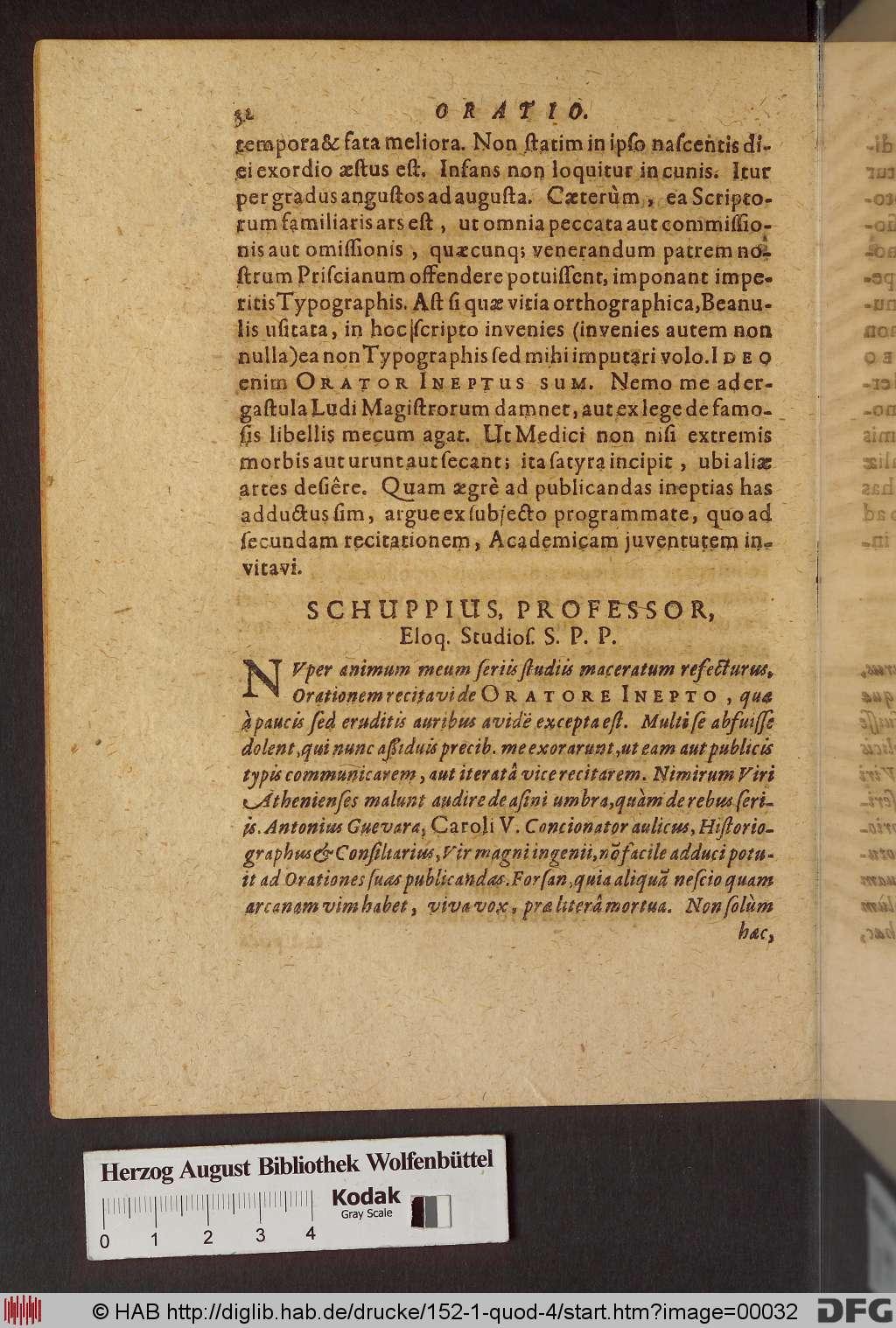 http://diglib.hab.de/drucke/152-1-quod-4/00032.jpg