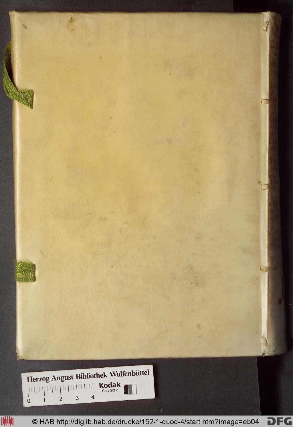 http://diglib.hab.de/drucke/152-1-quod-4/eb04.jpg
