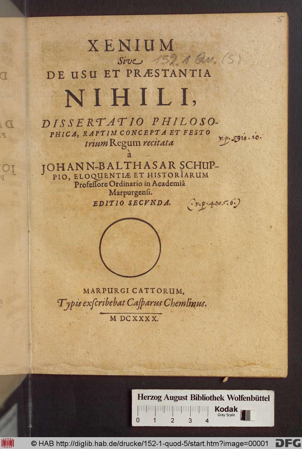 http://diglib.hab.de/drucke/152-1-quod-5/00001.jpg