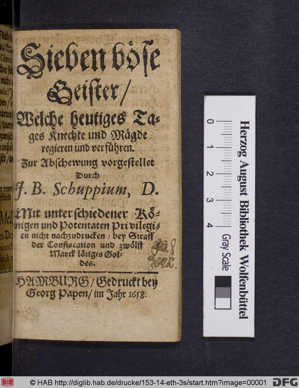 http://diglib.hab.de/drucke/153-14-eth-3s/00001.jpg