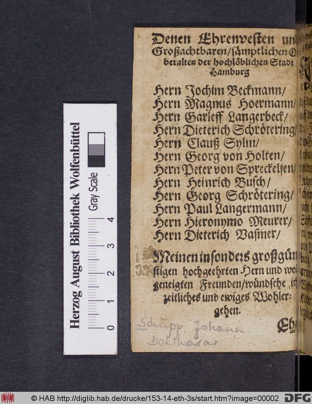 http://diglib.hab.de/drucke/153-14-eth-3s/00002.jpg
