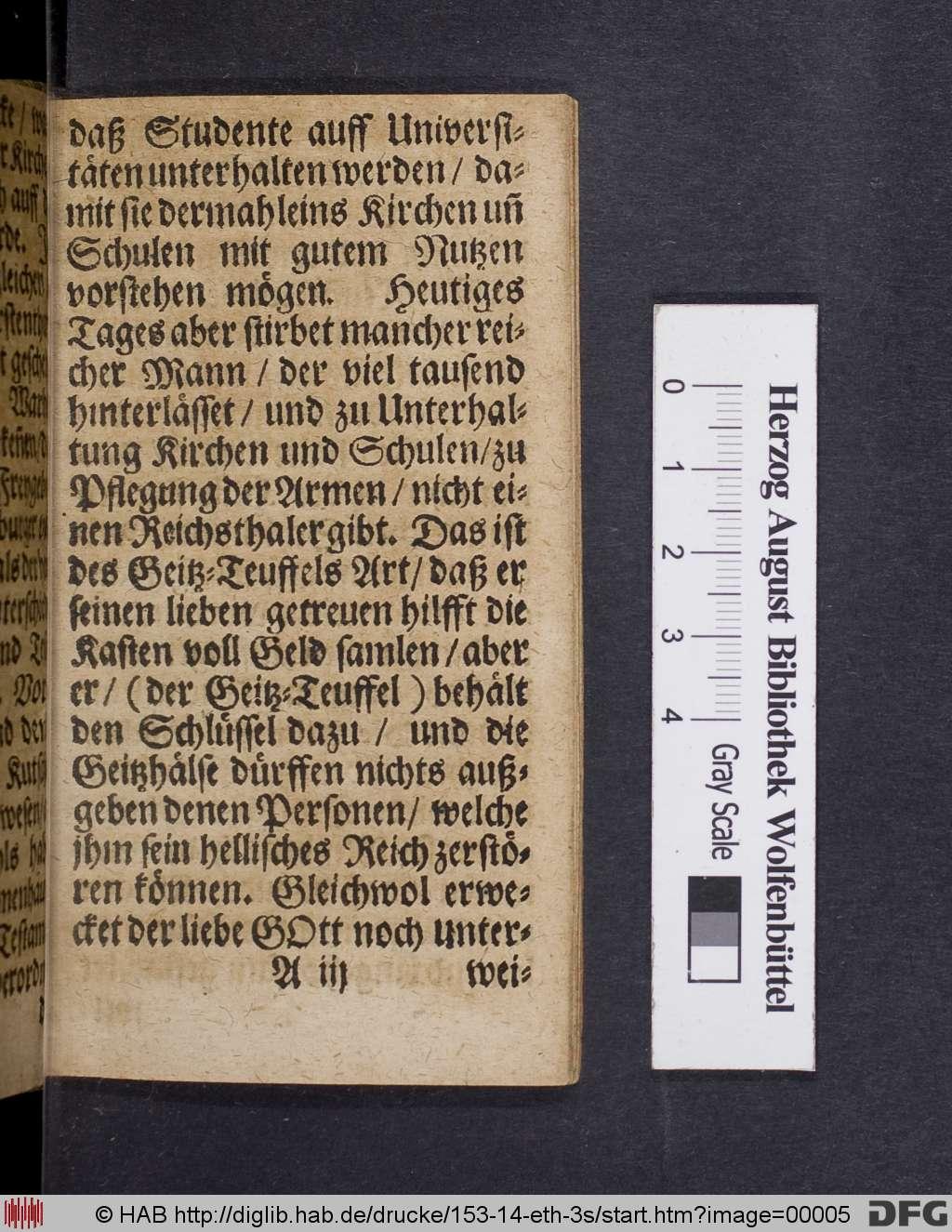 http://diglib.hab.de/drucke/153-14-eth-3s/00005.jpg