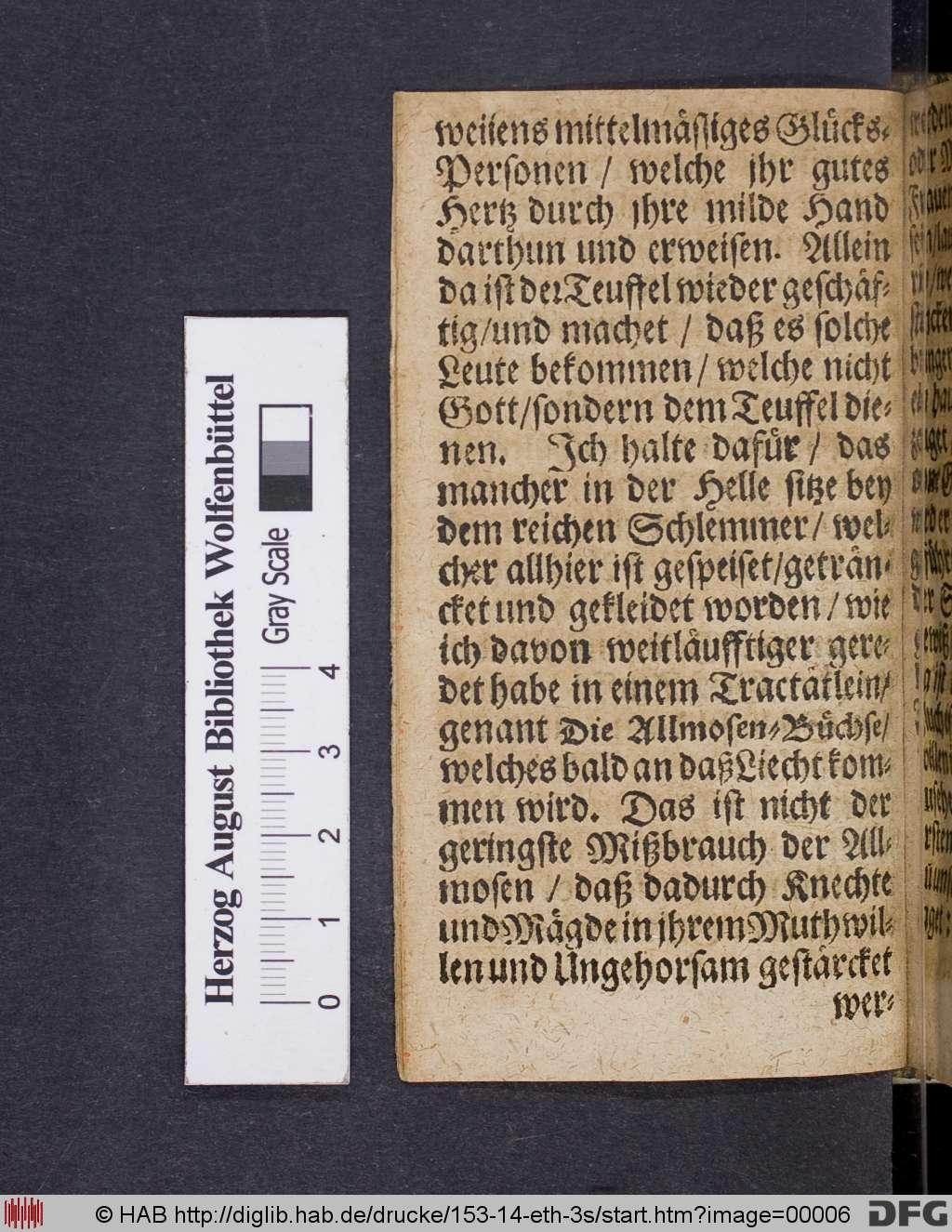 http://diglib.hab.de/drucke/153-14-eth-3s/00006.jpg