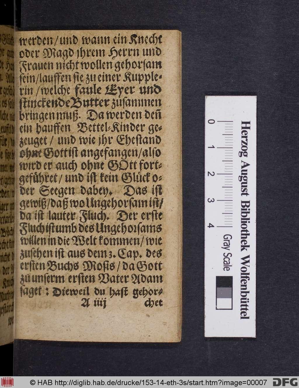 http://diglib.hab.de/drucke/153-14-eth-3s/00007.jpg